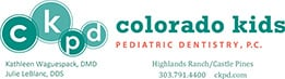 Colorado Kids Pediatric Dentistry image