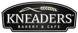 Kneaders Bakery and Cafe image