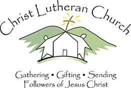 Christ Lutheran Church image