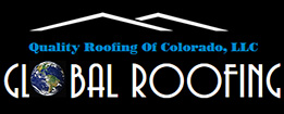 Global Roofing image
