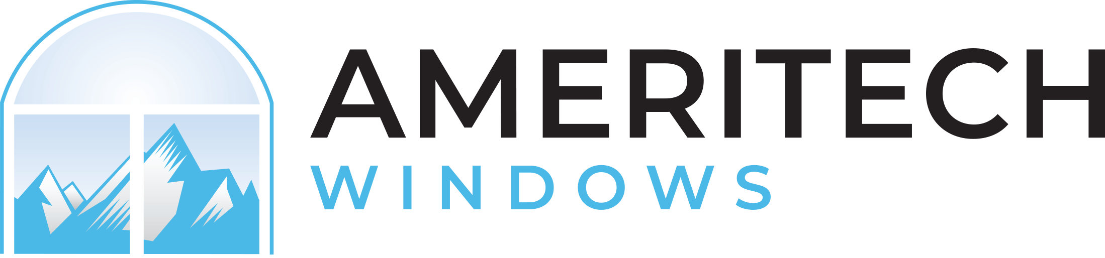 Ameritech Windows image