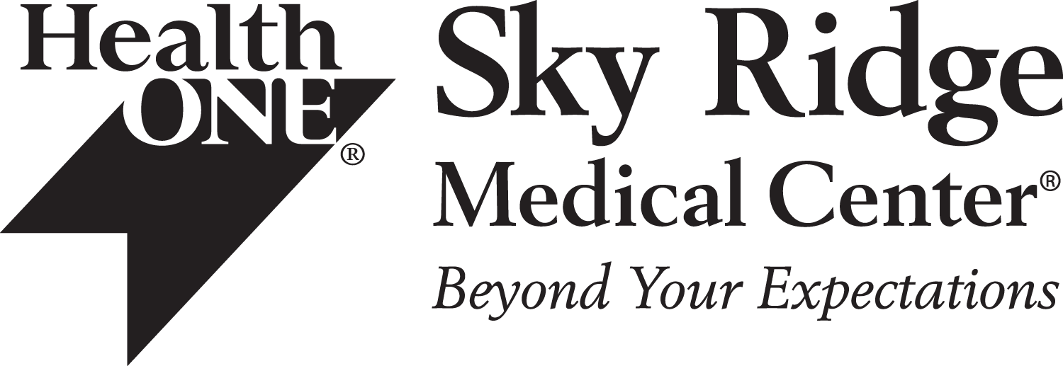 Sky Ridge Medical Center image