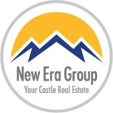 New Era Group at Your Castle Real Estate image