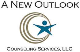 A New Outlook Counseling Services LLC image