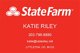 State Farm Insurance image
