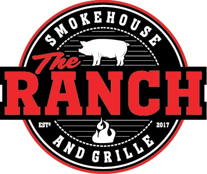 The Ranch Smokehouse and Grille image
