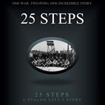 25 Steps: One Incredible Story