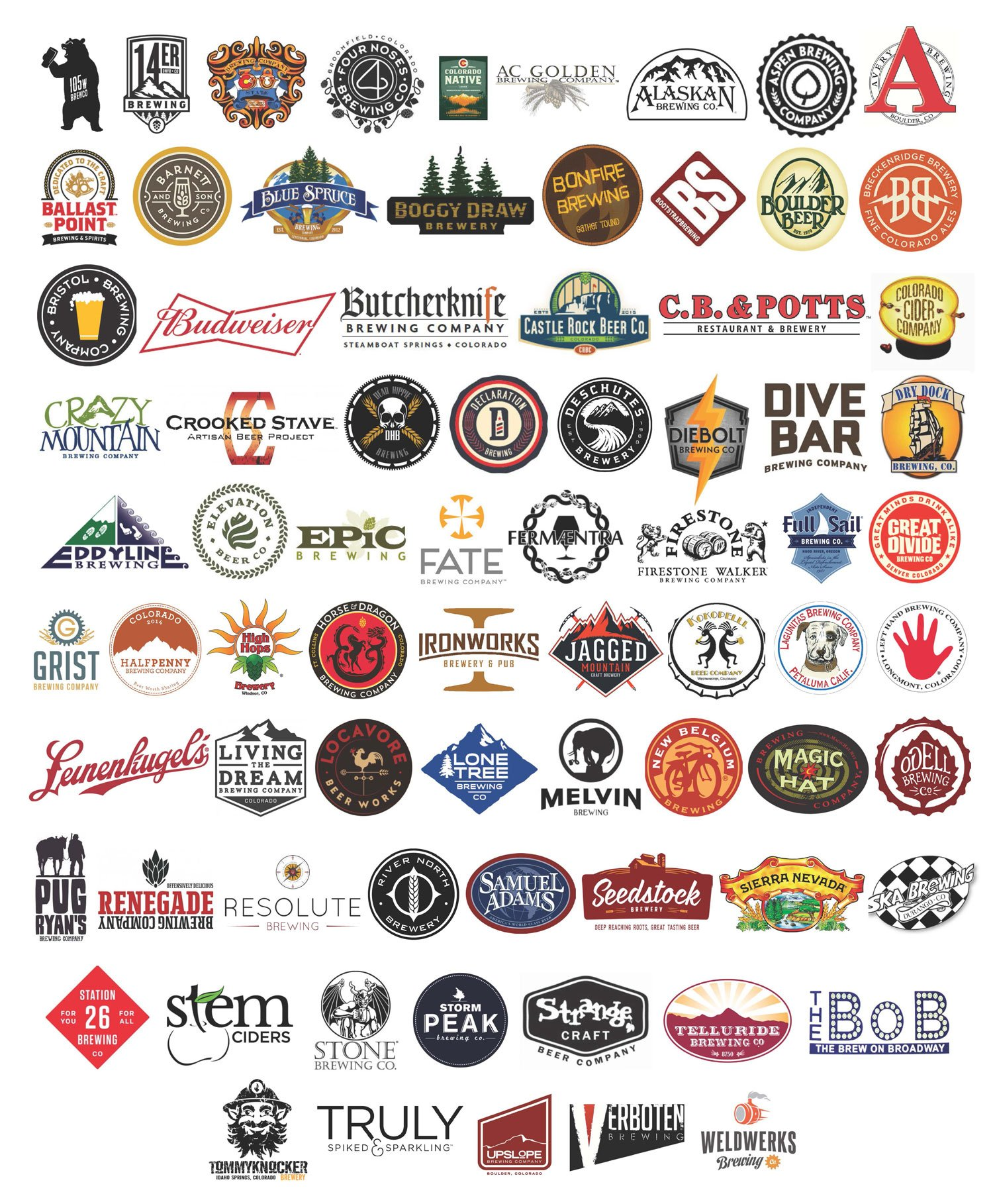 Highlands Ranch Beer Festival