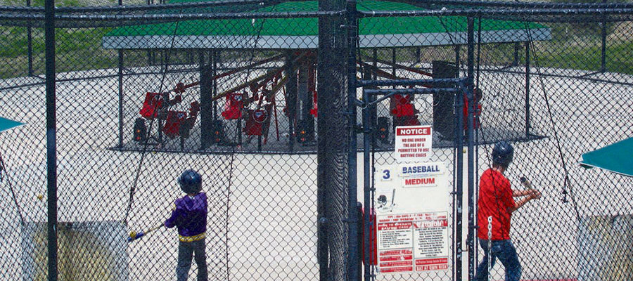 17a3f48a5 Batting Cages